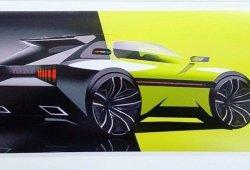 El futuro de los Peugeot 208 GTi y Renault Clio RS será eléctrico