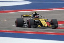 """Haas y Force India, en contra de la sanción a Sainz: """"Merecía una más grande"""""""