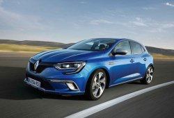 Renault revela sus nuevas mecánicas híbridas en París 2018