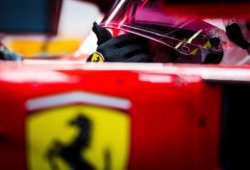 """Vettel: """"Es un momento horrible, reflexionas sobre todo el año"""""""