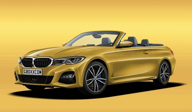 2020 - [BMW] Série 4 Coupé/Cabriolet G23-G22 - Page 2 Bmw-serie-4-2020-recreaciones-201850679_2
