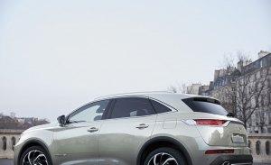 La tecnología de los nuevos híbridos enchufables de Peugeot y DS, con más detalle
