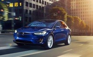 La versión 9.0 del software de Tesla presenta mejoras sustanciales