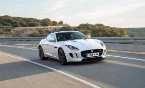Tiempos revueltos para Jaguar Land Rover