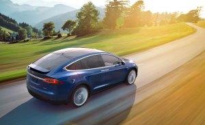 Noruega - Septiembre 2018: Dominio absoluto de Tesla