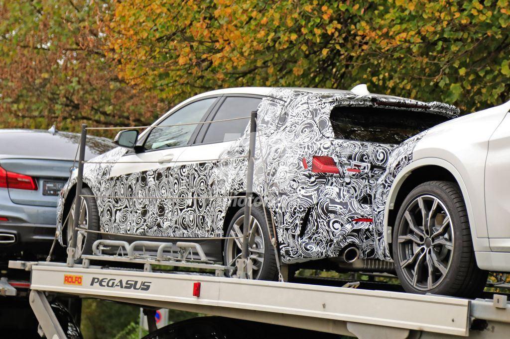 2018 - [BMW] Série 1 III [F40-F41] - Page 9 Bmw-serie-1-f40-2019-fotos-espia-201851582_12