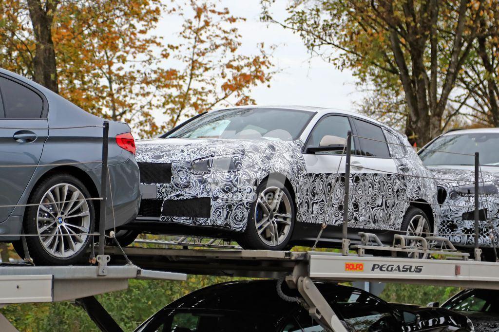 2018 - [BMW] Série 1 III [F40-F41] - Page 9 Bmw-serie-1-f40-2019-fotos-espia-201851582_13