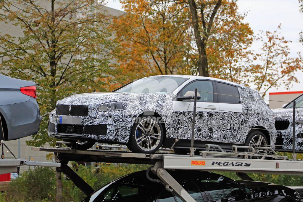 2018 - [BMW] Série 1 III [F40-F41] - Page 9 Bmw-serie-1-f40-2019-fotos-espia-201851582_14