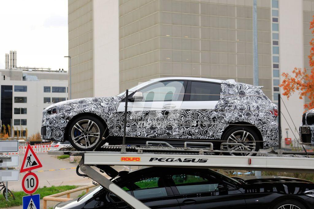 2018 - [BMW] Série 1 III [F40-F41] - Page 9 Bmw-serie-1-f40-2019-fotos-espia-201851582_15