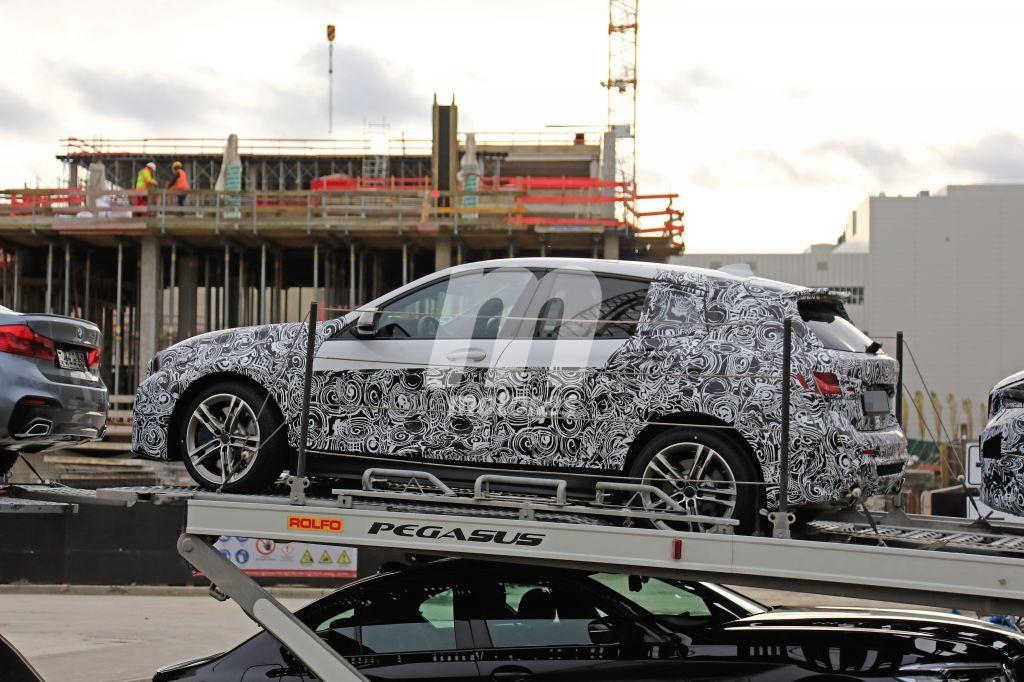 2018 - [BMW] Série 1 III [F40-F41] - Page 9 Bmw-serie-1-f40-2019-fotos-espia-201851582_16