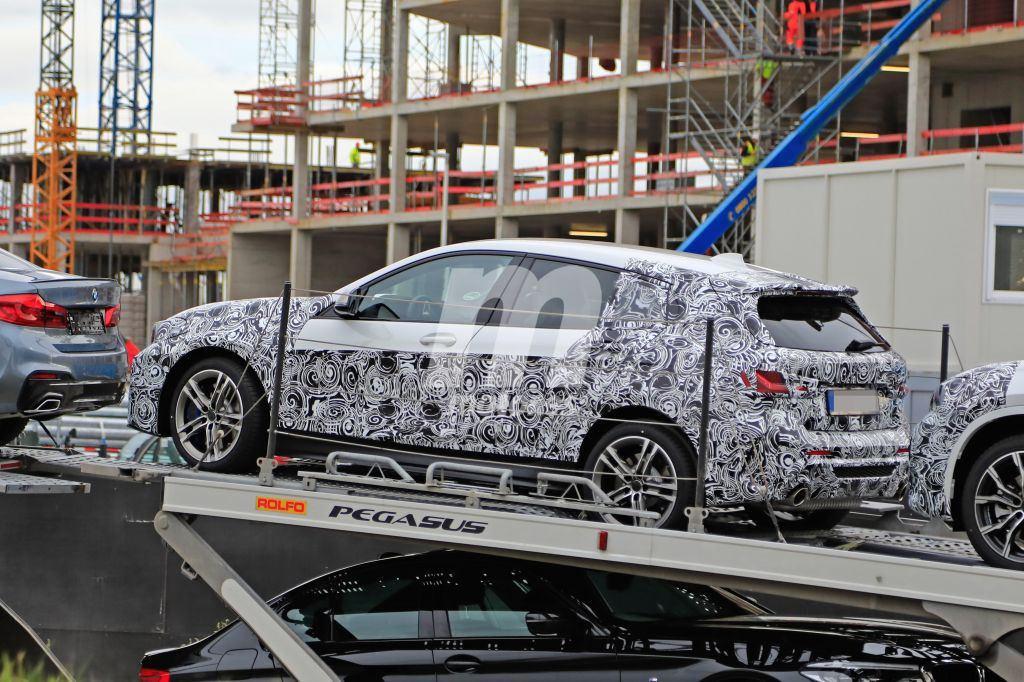 2018 - [BMW] Série 1 III [F40-F41] - Page 9 Bmw-serie-1-f40-2019-fotos-espia-201851582_18