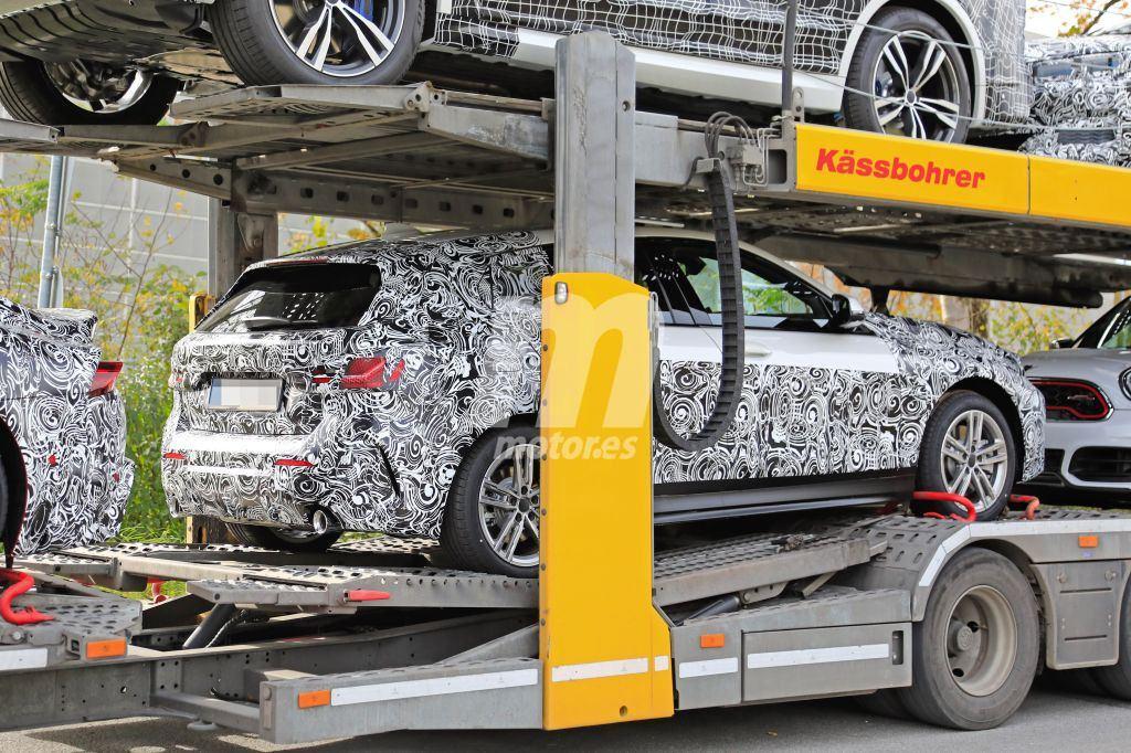 2018 - [BMW] Série 1 III [F40-F41] - Page 9 Bmw-serie-1-f40-2019-fotos-espia-201851582_3