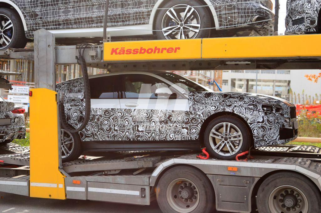 2018 - [BMW] Série 1 III [F40-F41] - Page 9 Bmw-serie-1-f40-2019-fotos-espia-201851582_5
