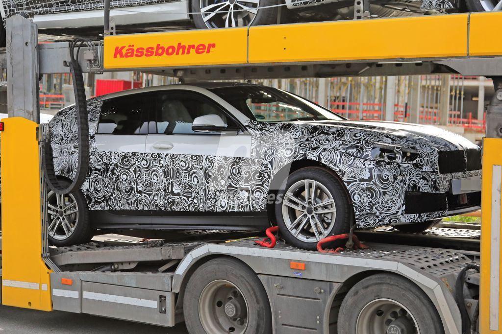 2018 - [BMW] Série 1 III [F40-F41] - Page 9 Bmw-serie-1-f40-2019-fotos-espia-201851582_6