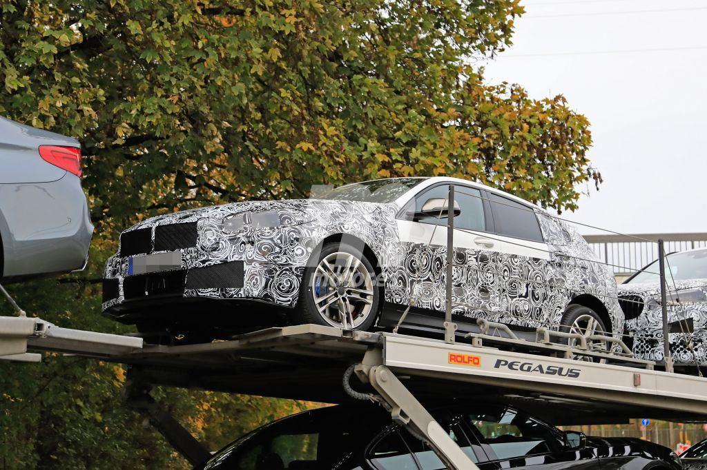 2018 - [BMW] Série 1 III [F40-F41] - Page 9 Bmw-serie-1-f40-2019-fotos-espia-201851582_7