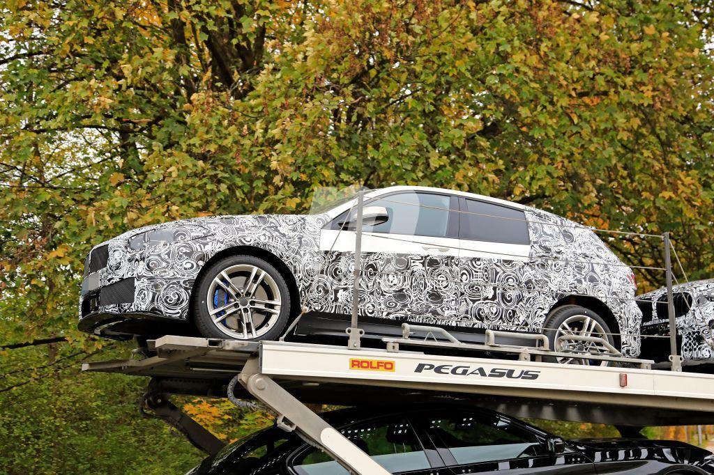 2018 - [BMW] Série 1 III [F40-F41] - Page 9 Bmw-serie-1-f40-2019-fotos-espia-201851582_8