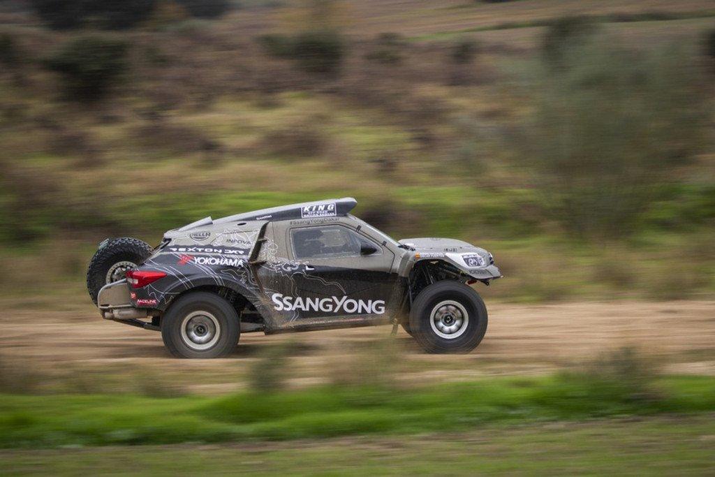 2017 Rallye Raid Dakar Paraguay - Bolivia - Argentina [2-14 Enero] - Página 38 Dakar-2019-ssangyong-presenta-nuevo-rexton-dkr-201852127_2