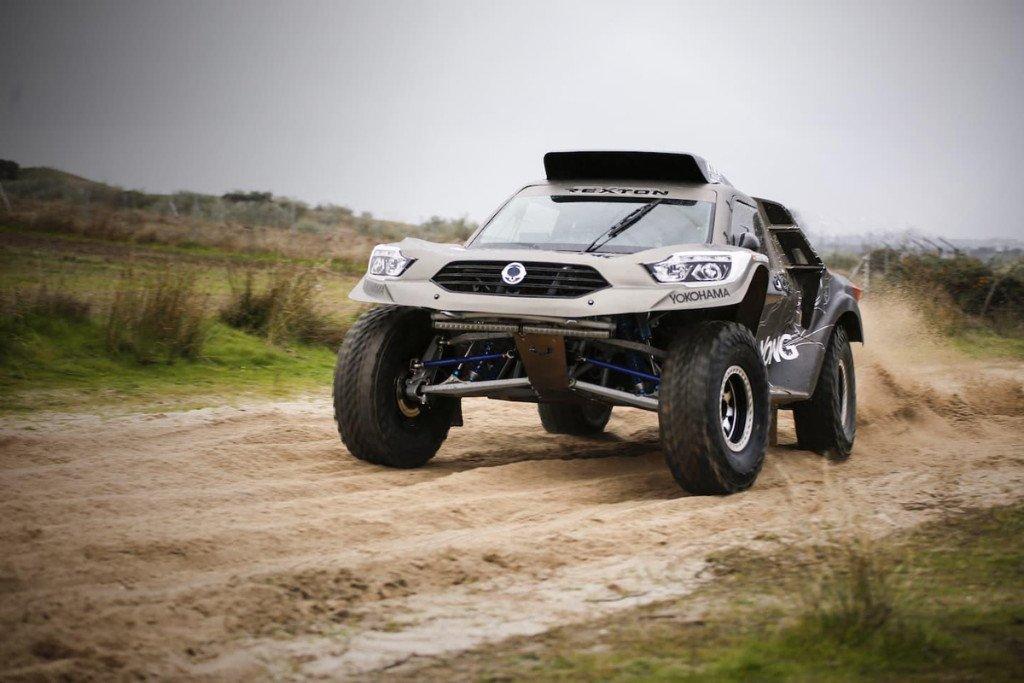 2017 Rallye Raid Dakar Paraguay - Bolivia - Argentina [2-14 Enero] - Página 38 Dakar-2019-ssangyong-presenta-nuevo-rexton-dkr-201852127_4