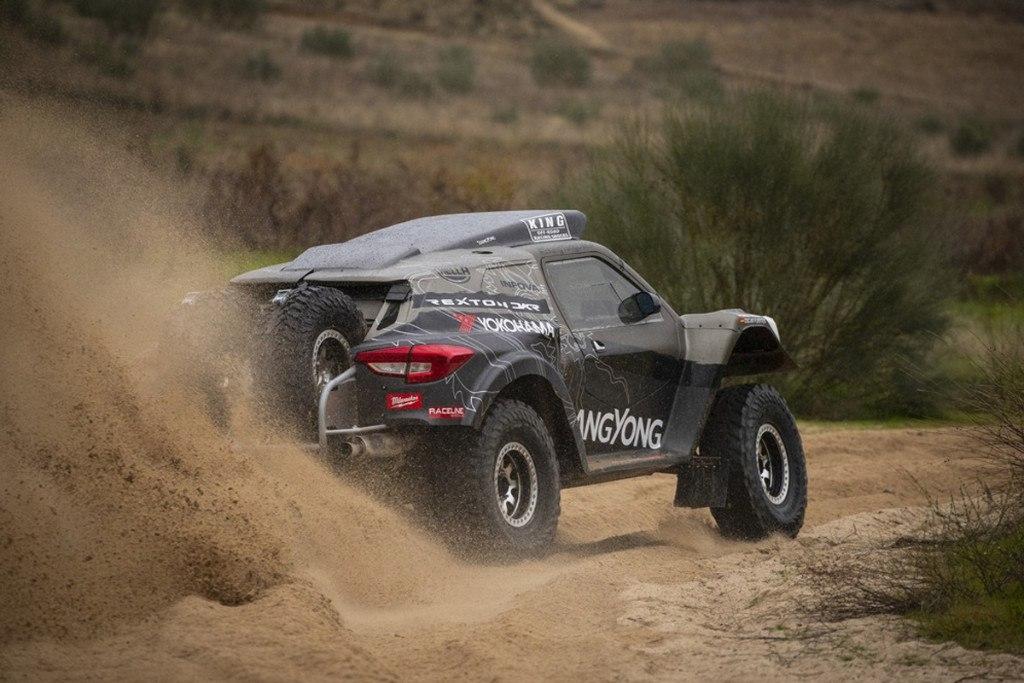 2017 Rallye Raid Dakar Paraguay - Bolivia - Argentina [2-14 Enero] - Página 38 Dakar-2019-ssangyong-presenta-nuevo-rexton-dkr-201852127_6