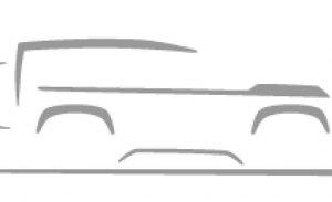 Jaguar y Land Rover contarán con 16 modelos en 2023