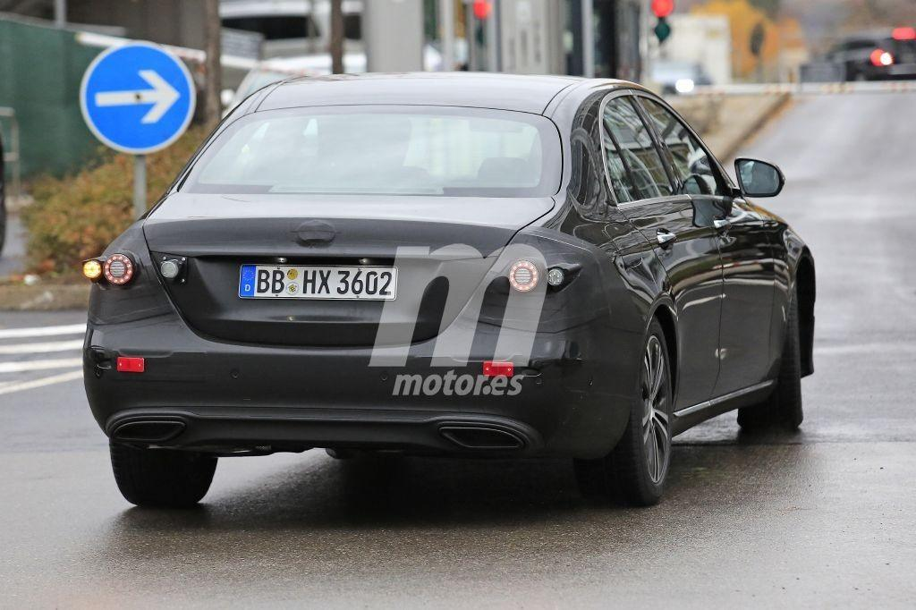 mercedes-clase-e-facelift-fotos-espia-20