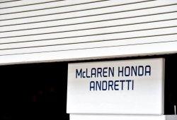 McLaren tendrá su equipo propio, con posible asociación de Andretti