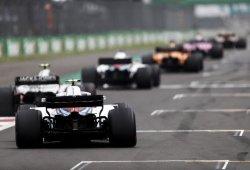 La FIA intentará atajar un vacío legal en las reglas de control de combustible