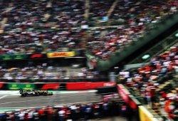 La Fórmula 1, 16ª en el ranking de marcas deportivas más valiosas que lidera la NBA