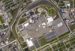 General Motors cerrará 5 factorías y despedirá a unos 14.000 trabajadores