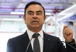 Nissan y Renault revisarán los términos del acuerdo de la Alianza