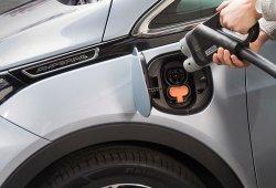 Opel hará de Rüsselsheim un lugar clave para la movilidad eléctrica