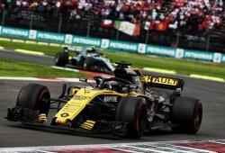 Pirelli duda que la degradación de los neumáticos mejore el espectáculo