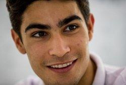 Sette Camara, nuevo piloto de desarrollo y test de McLaren