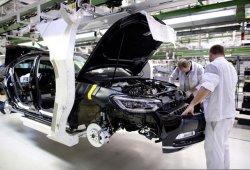 Volkswagen confirma que las factorías de Emden y Hannover producirán eléctricos desde 2022