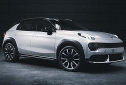 Volvo retrasará el inicio de la producción de coches Lynk & Co en Europa