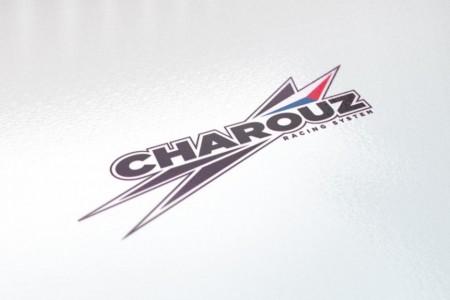 Sauber crea su Junior Team asociándose con Charouz