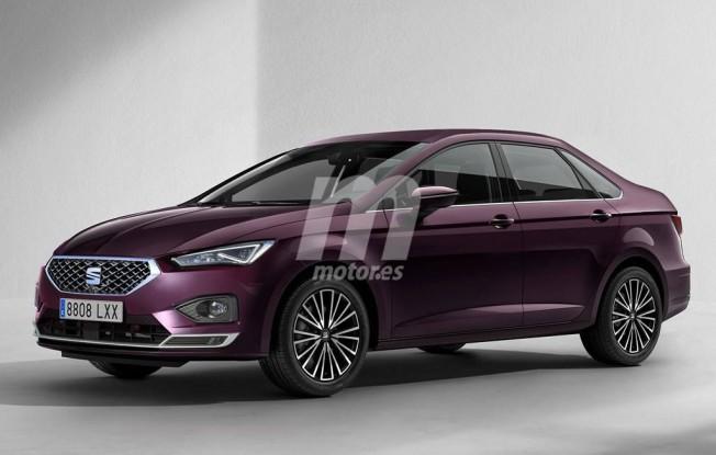 2020 - [Seat] León IV - Page 5 Seat-leon-sedan-201852389_1