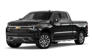 ¿Cambiarías un sedán de lujo por un pick-up full-size? ...muchos americanos sí