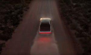 Rivian adelanta el R1T, un nuevo pick-up totalmente eléctrico
