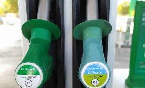 Tres razones por las que interesa más que nunca repostar en las Estaciones de Servicio BP
