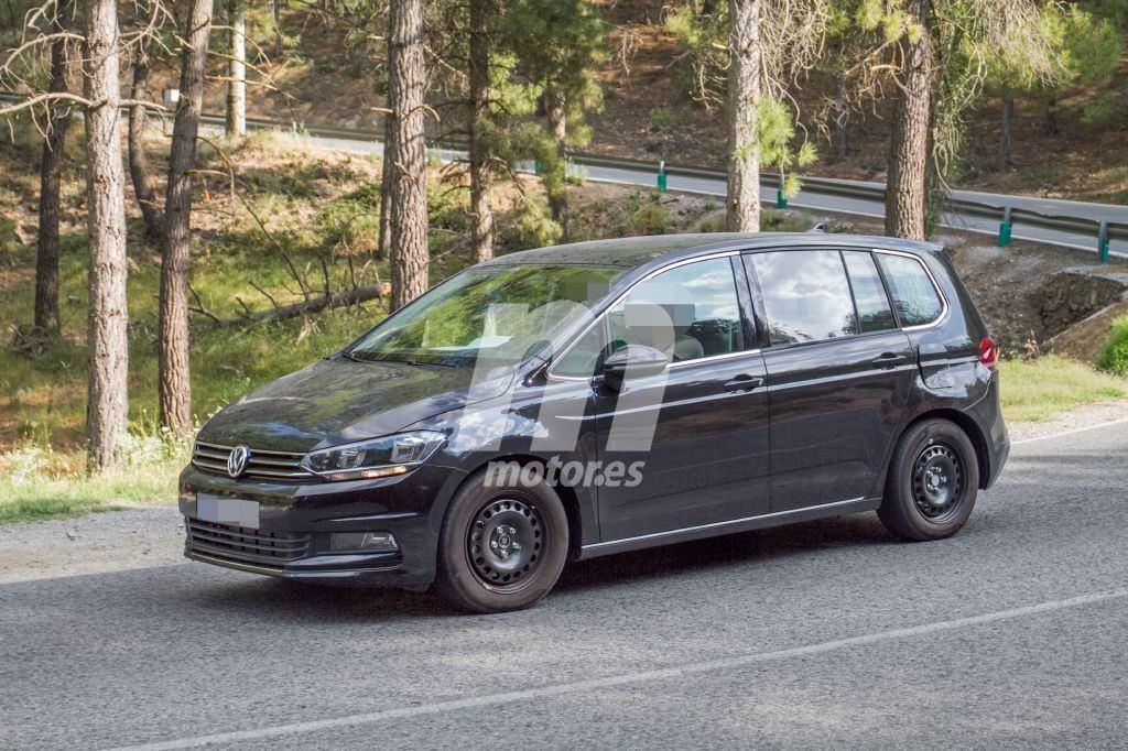 volkswagen-variosport-5-plazas-fotos-espia-201852424_4