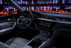 Audi desvelará en el CES 2019 sus nuevas tecnologías de info-entretenimiento
