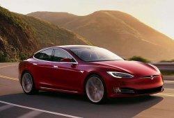 Tesla hace cambios en su gama: nuevos precios y retirada de equipamiento