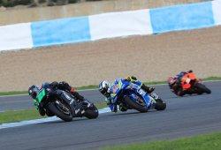 Cambios en el reglamento de MotoGP para la temporada 2019