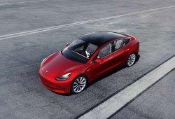 El Tesla Model 3 no es un coche para las masas (y nunca lo será)