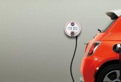 FCA confirma la producción de 13 modelos nuevos hasta 2021, incluidos electrificados