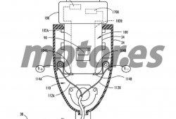 Ford registra la patente de un nuevo cinturón seguridad dotado de calefacción
