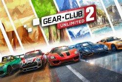 Lista de coches de Gear.Club Unlimited 2, el juego exclusivo de Nintendo Switch