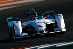 Todo lo que debes saber de la 'Season Five' de la Fórmula E