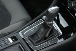 La caja de cambios DSG de Volkswagen cumple 15 años